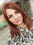 rachel, 33  , Ilesa