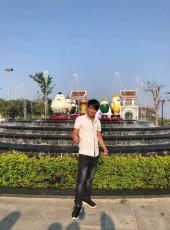 phan hùng, 28, Vietnam, Hue