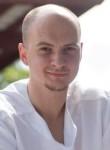 Kirill, 30, Odessa