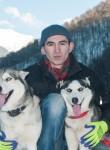 ruslan, 44, Sochi