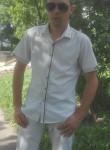 Aleksandr, 31  , Vidnoye