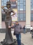 Viktor , 61  , Tolyatti