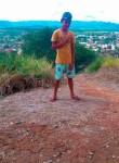 Cleberson , 18  , Sao Felix do Xingu