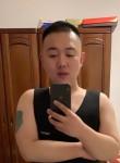 王阳, 30  , Hengshui
