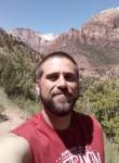 Thomas Wehage, 30  , Anaheim