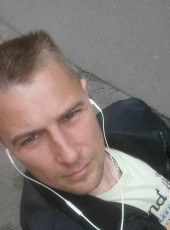 Aleks, 38, Russia, Saint Petersburg