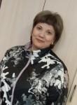 Olga, 43  , Achinsk