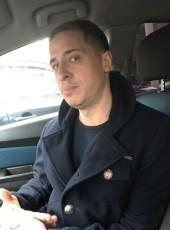 Kanzler, 33, Russia, Rostov-na-Donu