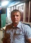 ALEKSANDR, 37  , Kuznetsk
