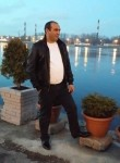 Ruslan, 38, Shamkhor