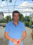 Aleksandr, 39  , Frunzivka