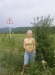 Lida, 55, Krasnodar