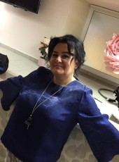 Otlichnitsa, 52, Russia, Saint Petersburg