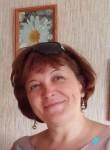 Alla, 55  , Novosibirsk