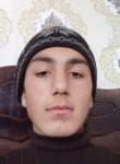 Samir, 18  , Tbilisi