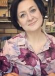 Galina, 44, Yekaterinburg