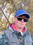 Назар, 36  , Ternopil
