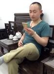 Love you, 34  , Neijiang