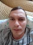 Sanya, 34  , Yessentukskaya