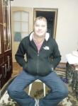 Ibragim, 43  , Stepnoye