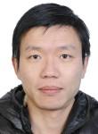 stas, 36  , Chongqing
