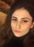Diana , 26 лет, Симферополь