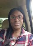 nkono, 37, Yaounde