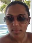 Знакомства Accra: Amanda William, 42