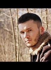 Bogdan, 33, Ukraine, Donetsk