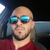 Gougou, 31  , I-n-Salah