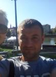Stas Fomichev, 35  , Ostroda