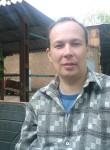drug, 44  , Taganrog