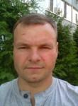 Alexandr, 43, Kharkiv