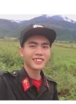 Bun, 21  , Quang Ngai