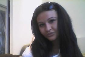 Viktoriya, 22 - Just Me