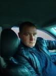 Артём, 26 лет, Нижнеудинск