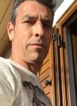 Alvaro, 53  , Biel Bienne