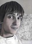 Damien, 29  , Neuilly-sur-Marne
