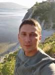 Yuriy, 35, Nakhabino