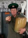 Evgeniy, 46  , Elektrogorsk