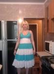 Anechka, 37  , Novokuznetsk