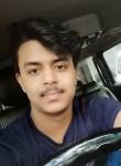jasim, 19  , Cox s Bazar
