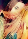 Виктория, 20 лет, Костомукша