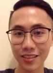 yahoo, 26  , Hsinchu