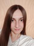 Rita, 32, Orenburg