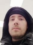 Mikhail, 31  , Samara