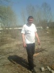 yuravovk84d418