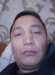 Meyr, 42, Almaty