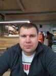 Zhenya, 34  , Tikhvin