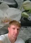Yaroslav, 38, Rostov-na-Donu